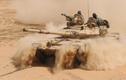 Khủng bố IS cả gan tấn công Quân đội Syria và kết đắng
