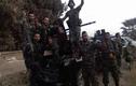 Vì sao Quân đội Syria điều tiếp viện hùng hậu tới Idlib?