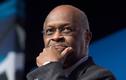 Bất ngờ thân thế cựu ứng viên Tổng thống Mỹ tử vong vì COVID-19