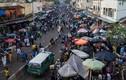 Sự thật bất ngờ về đất nước Mali vừa xảy ra binh biến