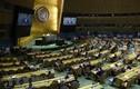 Trung Quốc trúng cử ghế thẩm phán Tòa án quốc tế về Luật biển