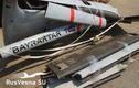 Quân đội Syria bắn hạ máy bay không người lái Thổ Nhĩ Kỳ