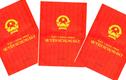 """Đà Nẵng: Điều tra vụ nhân viên nhà đất mang 19 cuốn sổ đỏ cho """"mượn"""""""