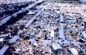 Khủng khiếp thiệt hại trong những trận bão kinh hoàng nhất nước Mỹ
