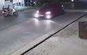 Video: Khoảnh khắc đối tượng Tú nổ súng vào 2 người ở Thái Nguyên