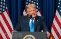 Tổng thống Trump hứa sớm dập dịch COVID-19, đảm bảo cơ hội việc làm