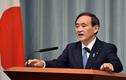 Thủ tướng Shinzo Abe từ chức: Ai là ứng viên kế nhiệm sáng giá?