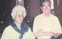 Ngưỡng mộ cặp vợ chồng cao tuổi nhất thế giới, bên nhau 80 năm