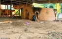 Thai phụ bị rạch bụng cướp thai nhi gây rúng động