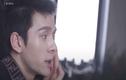 Video: Cuộc sống của ông hoàng son môi Taobao
