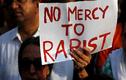 Nữ hướng dẫn viên du lịch bị cưỡng hiếp tập thể tại khách sạn