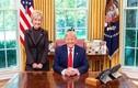 Chân dung nữ Đại sứ Mỹ là bằng hữu lâu năm của ông Trump