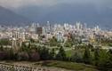 Hé lộ sự thật bất ngờ về nước Cộng hòa Hồi giáo Iran