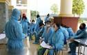 Thế giới ngợi ca Việt Nam thành công trong kiểm soát dịch COVID-19