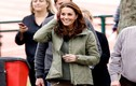 """""""Vẻ đẹp không tuổi"""" của Công nương Kate Middleton hút mọi ánh nhìn"""
