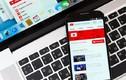 8 cách sửa lỗi không mở được video YouTube
