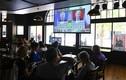 Ảnh: Thế giới theo dõi sát sao cuộc bầu cử Tổng thống Mỹ 2020