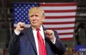 """Lỗi kiểm phiếu tại Arizona, cơ hội Tổng thống Trump """"lật ngược thế cờ""""?"""