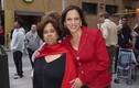 Điều ít biết về mẹ ruột nữ Phó Tổng thống Mỹ tương lai Kamala Harris