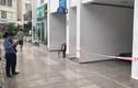 Video: Lý giải nguyên nhân cô gái rơi chung cư vì sao đầu lìa khỏi cổ