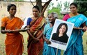 Cận cảnh ngôi làng Ấn Độ ăn mừng chiến thắng của bà Kamala Harris