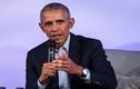 """Ông Obama viết sách, hồi ký kiếm tiền """"khủng"""" ra sao?"""
