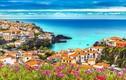 Có gì bên trong đảo thiên đường tuyệt vời nhất Châu Âu?