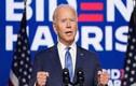 """CNN: """"Ông Biden đã thắng, nhưng cuộc bầu cử vẫn chưa kết thúc"""""""