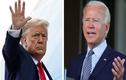 Chính quyền Trump sẵn sàng chuyển giao quyền lực, phía ông Biden nói gì?