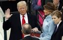 Nhìn lại lễ nhậm chức ấn tượng của Tổng thống Trump 4 năm trước