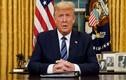 Pennsylvania, Nevada... giúp ông Trump lật ngược kết quả bầu cử Tổng thống Mỹ?