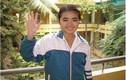 Bệnh nhân ghép gan đầu tiên tại Việt Nam qua đời sau 17 năm