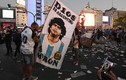 Sốc: Y tá thừa nhận nói dối, lẽ ra Maradona đã được cứu sống