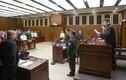 Trung Quốc tử hình kẻ đâm chết 2 học sinh tiểu học