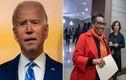 Hé lộ quan chức bất ngờ tiếp theo trong nội các chính quyền Biden?
