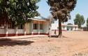 Cướp xông vào trường, bắt cóc gần 400 học sinh ở Nigeria