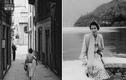Bí ẩn cô gái xinh đẹp trong cuộn phim 70 năm trước