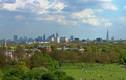 Sự thật bất ngờ về thành phố tốt nhất thế giới năm 2021