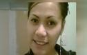 Người phụ nữ bị sát hại dã man trước mặt con giữa đêm