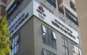 Trường ĐH Đông Đô cấp bằng giả: Dùng bằng giả làm nghiên cứu sinh, tiến sĩ tại hơn 20 trường ĐH