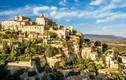 Những ngôi làng cheo leo vách núi đẹp nhất hành tinh