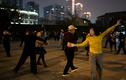 Cuộc sống về đêm ở Vũ Hán sau 1 năm bùng phát dịch COVID-19