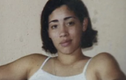 Rúng động vụ án giết người, bỏ xác trong vali 20 năm trước