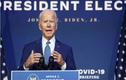 """Ông Biden cảnh báo Tổng thống Trump về """"hậu quả thảm khốc"""""""