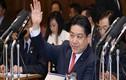 Cựu Bộ trưởng Nhật Bản tử vong vì Covid-19