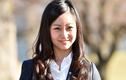 Điều ít biết về Công chúa Nhật Bản 26 tuổi tài sắc vẹn toàn
