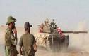 Quân đội Syria đập tan cuộc tấn công của khủng bố HTS tại Idlib