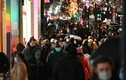 Người dân thế giới đang làm gì trước thềm năm mới 2021?