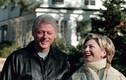 Cuộc hôn nhân gần nửa thế kỷ của cựu Tổng thống Clinton