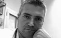 Rúng động nghi án bác sĩ giết bệnh nhân COVID-19 vì thiếu giường bệnh
